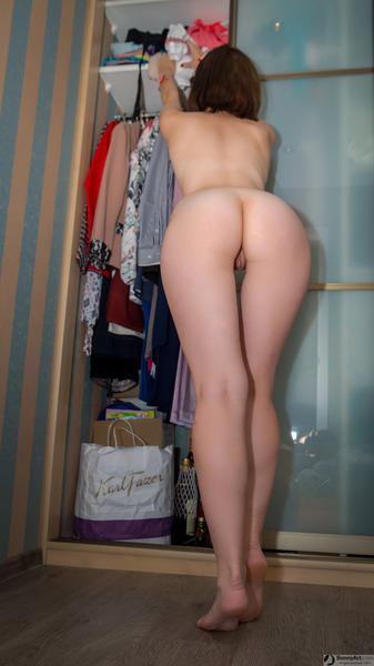 Free nude women ass bent over Bent Over Asses Hd Nude Photos Bonnyart Com